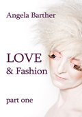 LOVE and Fashion - ebook