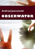 Obserwator - ebook