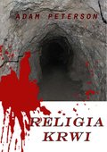 Religia krwi - ebook