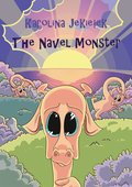The Navel Monster - ebook