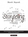 Storytelling - ebook