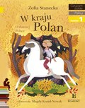 W Kraju Polan - ebook