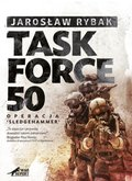 Task Force-50 - ebook