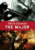The Major - ebook