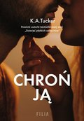 Chroń ją - ebook