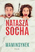 Maminsynek - ebook