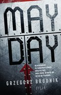 Mayday - ebook