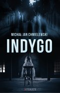 Indygo - ebook