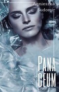 Panaceum - ebook