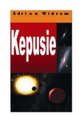Kepusie - ebook