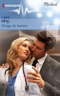 Droga do kariery  - ebook