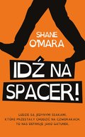 Idź na spacer! - ebook