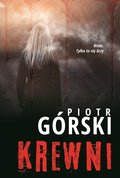 Krewni - ebook