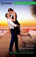 Wyspa Prim'amore - ebook
