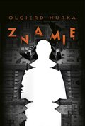 Znamię - ebook
