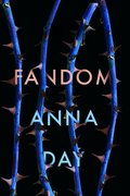 Fandom - ebook