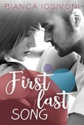 First last song - ebook