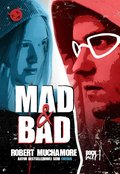 Rock War 1. Mad & Bad - ebook