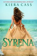 Syrena - ebook