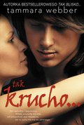 Tak krucho - ebook