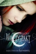 Wilczy Pakt - ebook