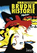 Brudne Historie - ebook