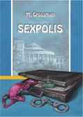 Sexpolis - ebook