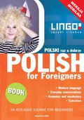 POLSKI RAZ A DOBRZE. Polish for Foreigners. Mobile Edition - ebook