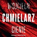 audiobooki: Cienie - audiobook