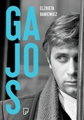 Gajos - ebook