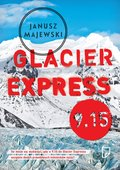 Glacier Express 9.15 - ebook