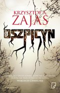 Oszpicyn - ebook