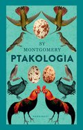 Ptakologia - ebook