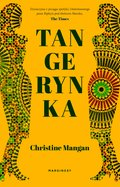 Tangerynka - ebook