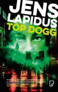 Top Dogg - ebook
