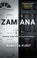 Zamiana - ebook