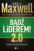 Bądź liderem! 2.0 - ebook