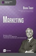 Marketing - ebook
