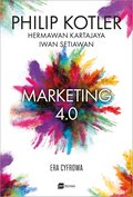 Marketing 4.0 - ebook