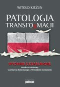 Patologia transformacji - ebook