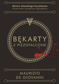 Bękarty z Pizzofalcone - ebook