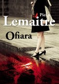 Ofiara - ebook