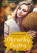 Okruchy lustra - ebook
