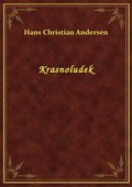 Krasnoludek - ebook