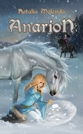Anarion - ebook