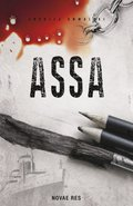 ASSA - ebook