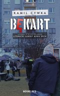 Bękart - ebook