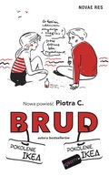 Brud - ebook