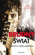 Brudny swiat - ebook