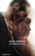 Ciemnokrąg - ebook
